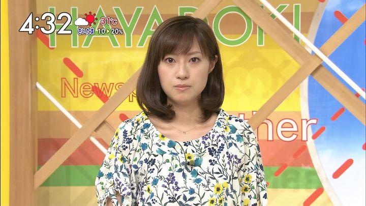 itokaede20170707_12.jpg