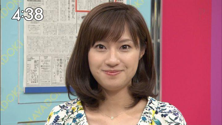 itokaede20170707_13.jpg