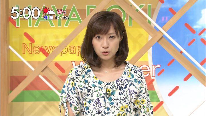 itokaede20170707_17.jpg