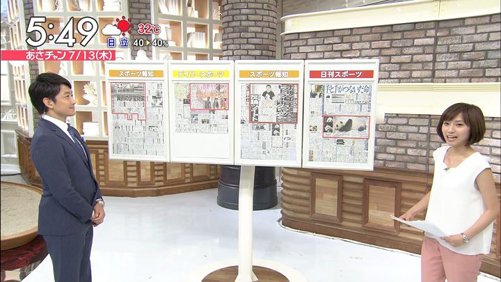 itokaede20170713_03.jpg