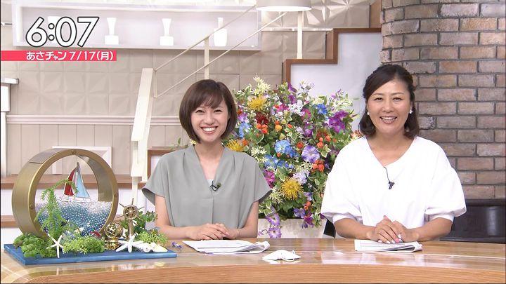 itokaede20170717_02.jpg