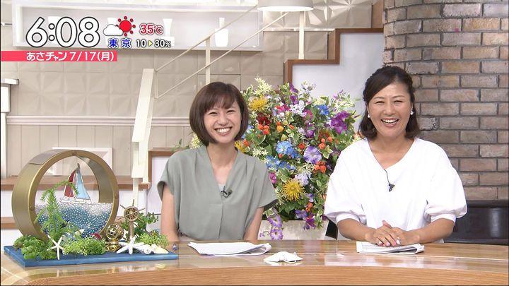 itokaede20170717_04.jpg
