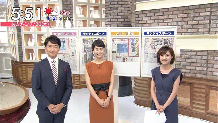 itokaede20170720_03.jpg