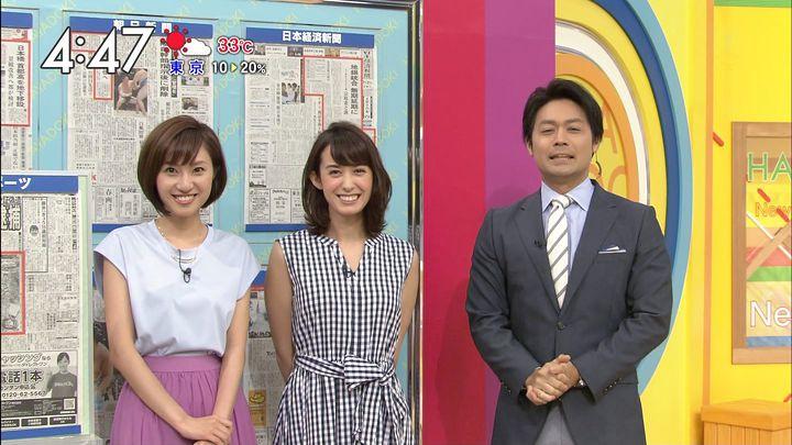 itokaede20170721_12.jpg