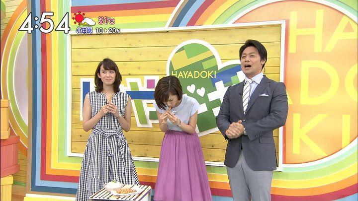 itokaede20170721_21.jpg