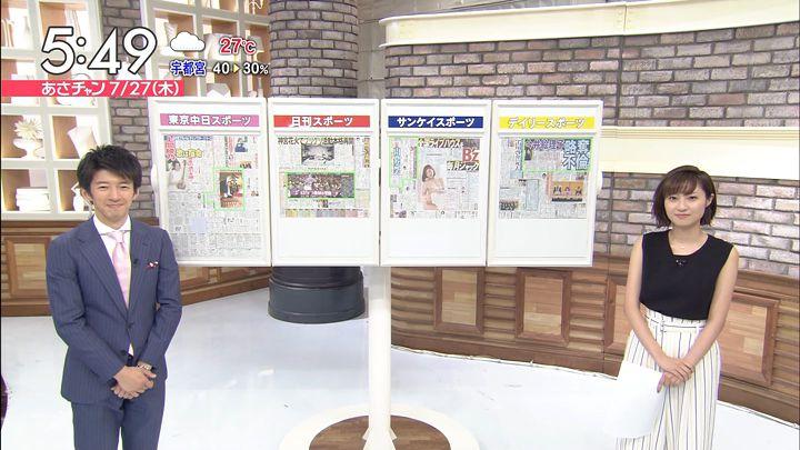 itokaede20170727_02.jpg