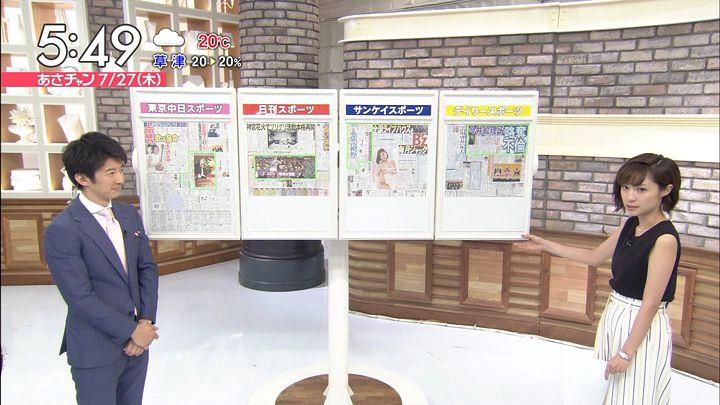 itokaede20170727_03.jpg