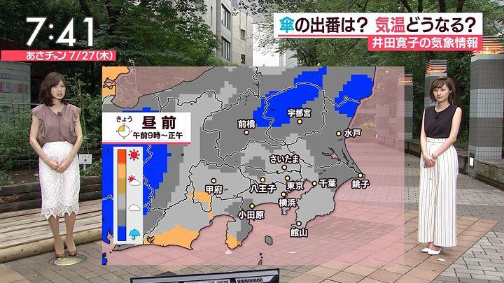 itokaede20170727_10.jpg