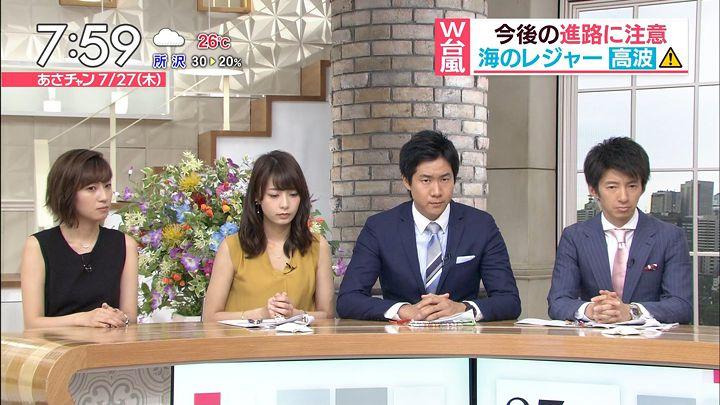itokaede20170727_12.jpg