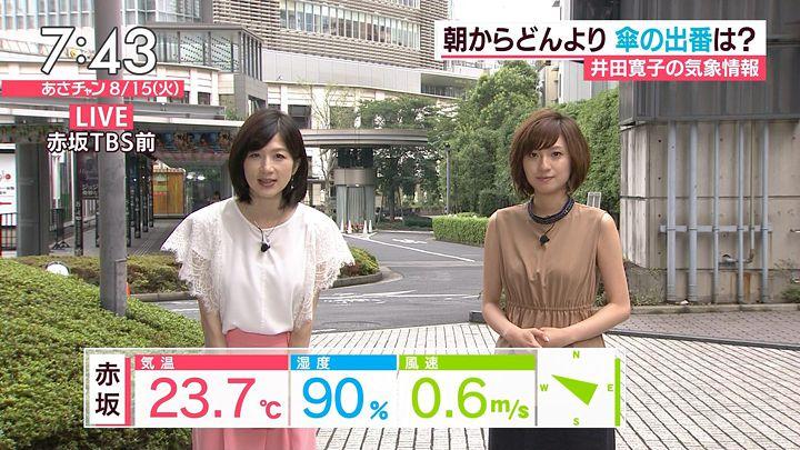 itokaede20170815_16.jpg
