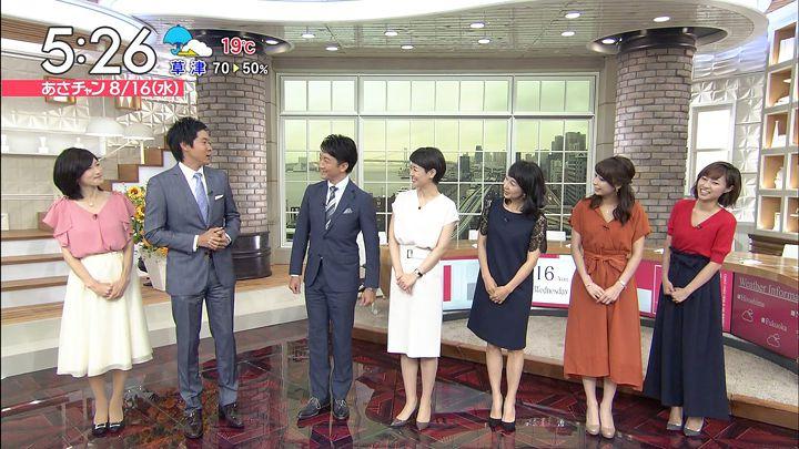itokaede20170816_02.jpg