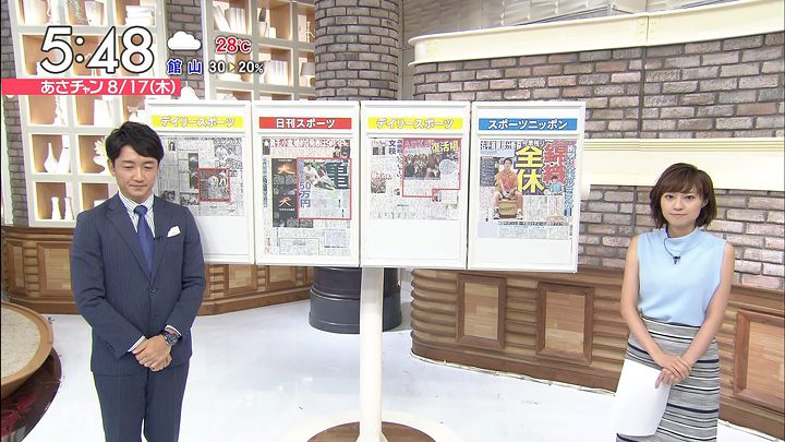 itokaede20170817_02.jpg