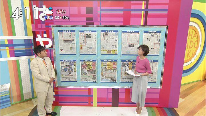 itokaede20170818_06.jpg