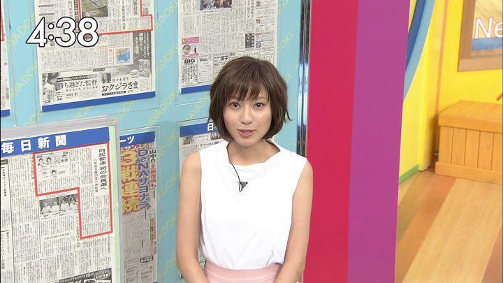 itokaede20170825_15.jpg