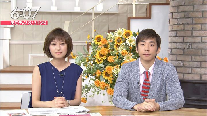 itokaede20170831_07.jpg