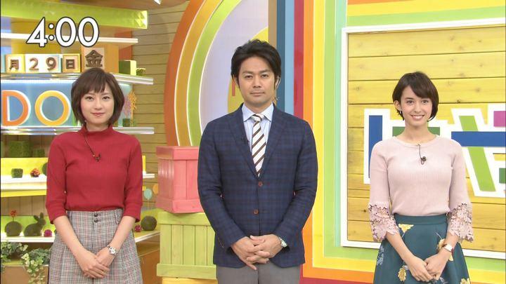 2017年09月29日伊東楓の画像01枚目