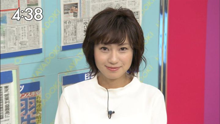 2017年11月10日伊東楓の画像09枚目