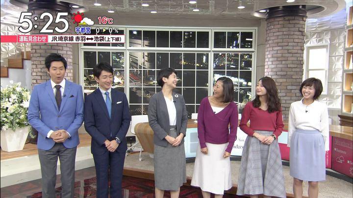 2017年11月10日伊東楓の画像16枚目