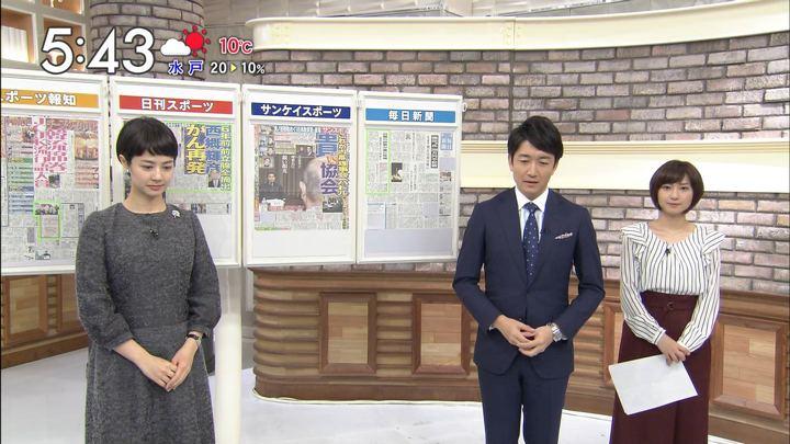 2017年12月01日伊東楓の画像14枚目