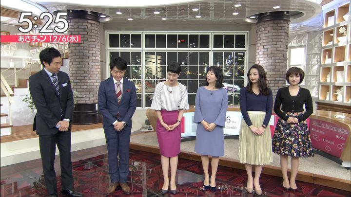 2017年12月06日伊東楓の画像01枚目