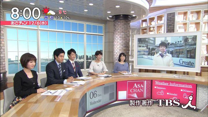 2017年12月06日伊東楓の画像13枚目