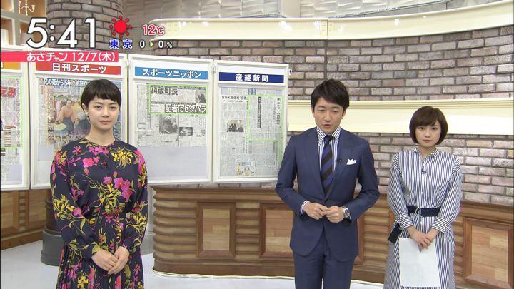 2017年12月07日伊東楓の画像03枚目