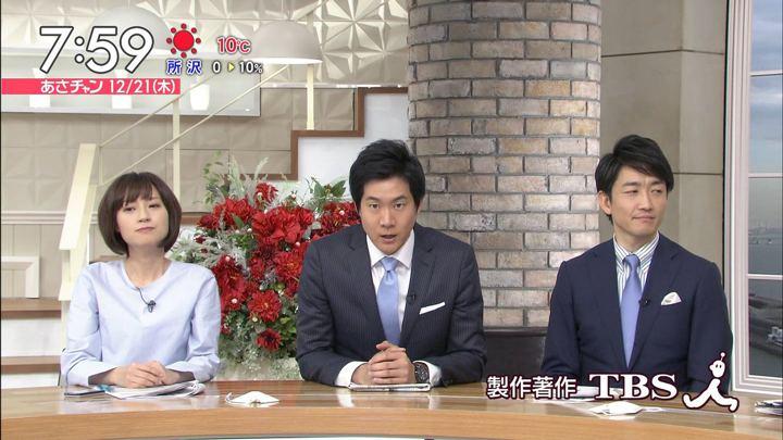 2017年12月21日伊東楓の画像15枚目