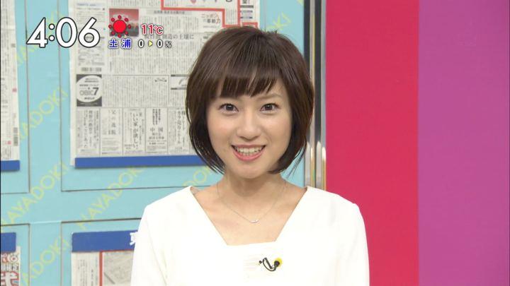 2017年12月22日伊東楓の画像04枚目