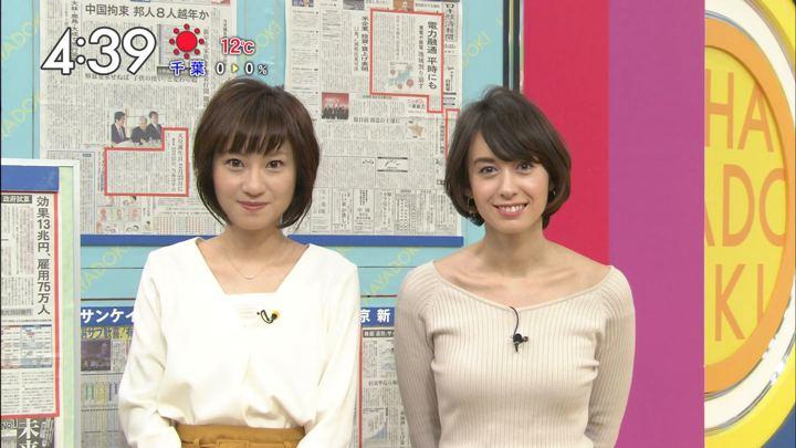 2017年12月22日伊東楓の画像09枚目