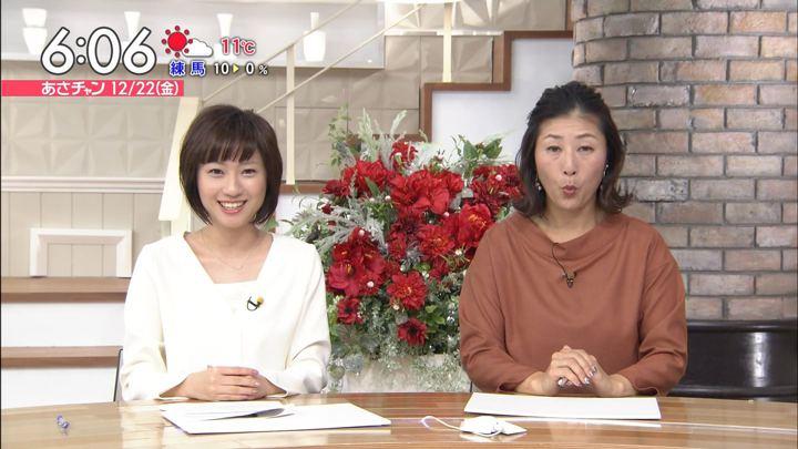 2017年12月22日伊東楓の画像23枚目