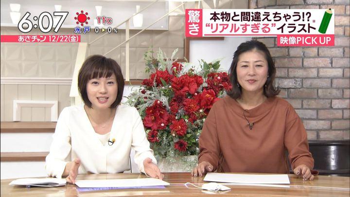 2017年12月22日伊東楓の画像24枚目