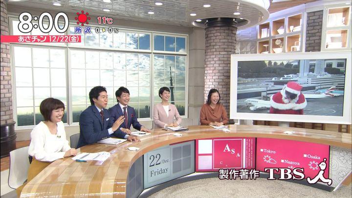 2017年12月22日伊東楓の画像30枚目