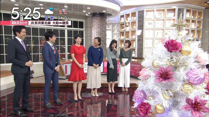 2017年12月25日伊東楓の画像01枚目