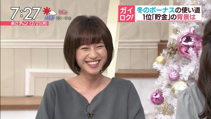 2017年12月25日伊東楓の画像21枚目