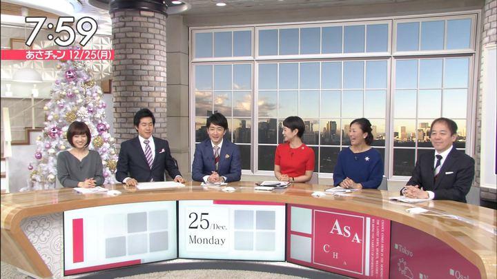 2017年12月25日伊東楓の画像26枚目