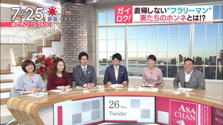 2017年12月26日伊東楓の画像18枚目