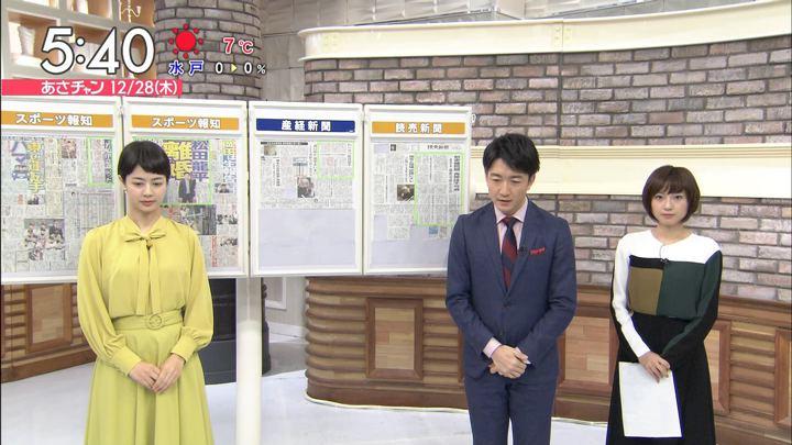 2017年12月28日伊東楓の画像03枚目