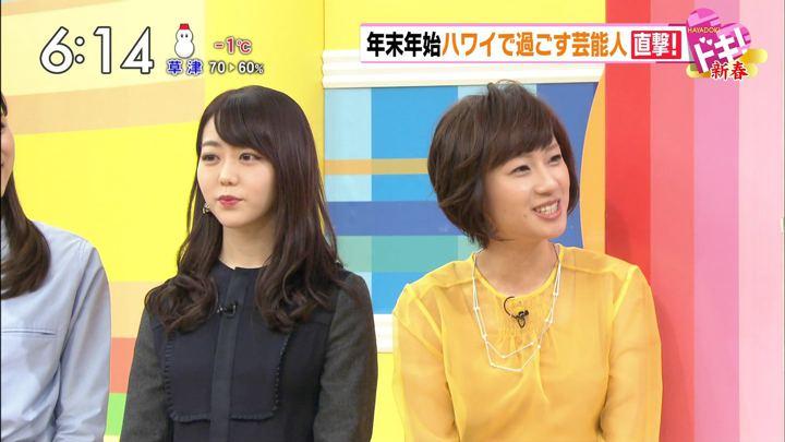 2018年01月03日伊東楓の画像04枚目