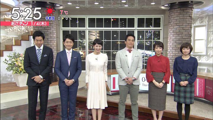 2018年01月04日伊東楓の画像01枚目