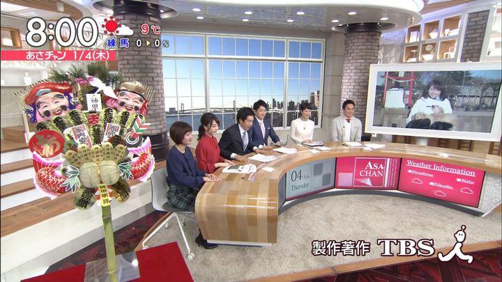 2018年01月04日伊東楓の画像28枚目