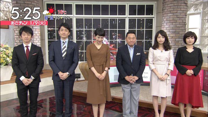 2018年01月09日伊東楓の画像01枚目