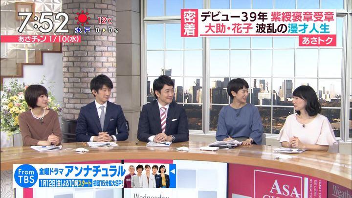 2018年01月10日伊東楓の画像13枚目