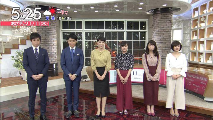 2018年01月11日伊東楓の画像01枚目