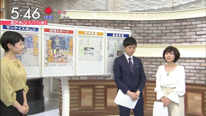 2018年01月11日伊東楓の画像05枚目