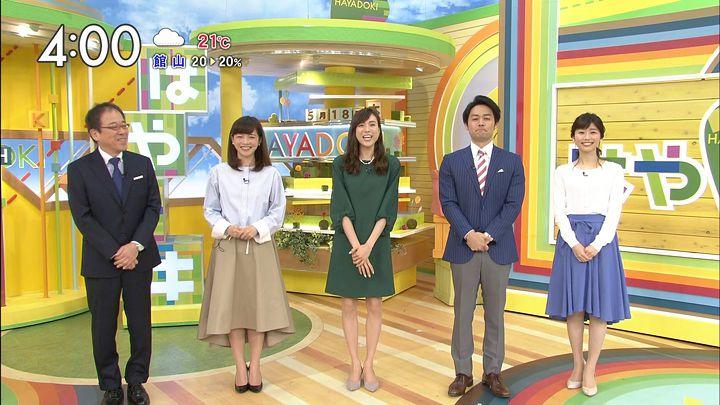 itokyoko20170518_02.jpg