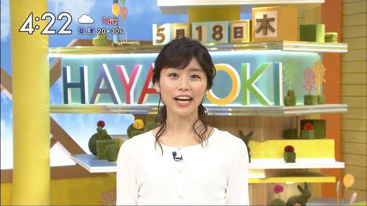 itokyoko20170518_07.jpg