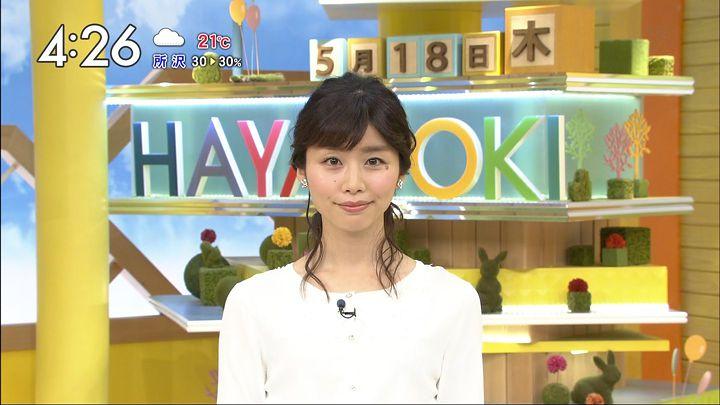 itokyoko20170518_08.jpg