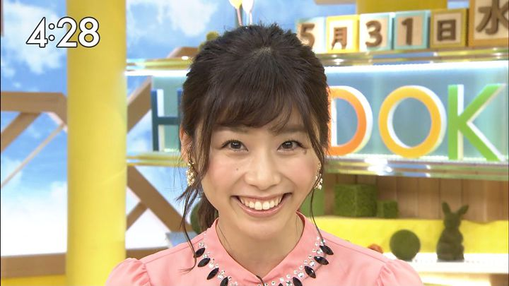 itokyoko20170531_07.jpg