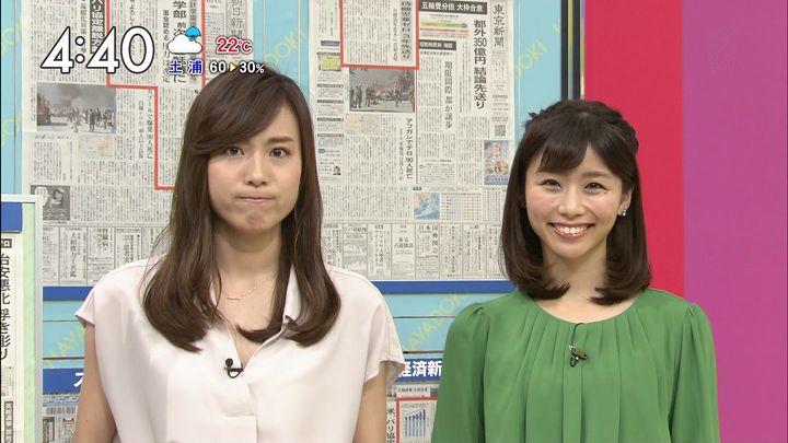 itokyoko20170601_08.jpg