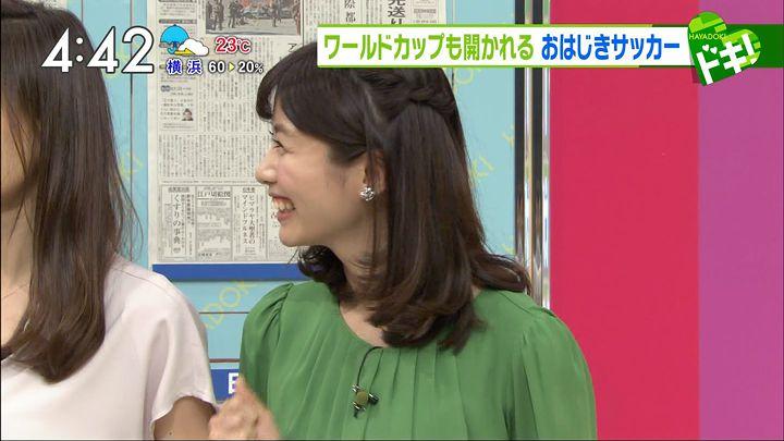 itokyoko20170601_09.jpg